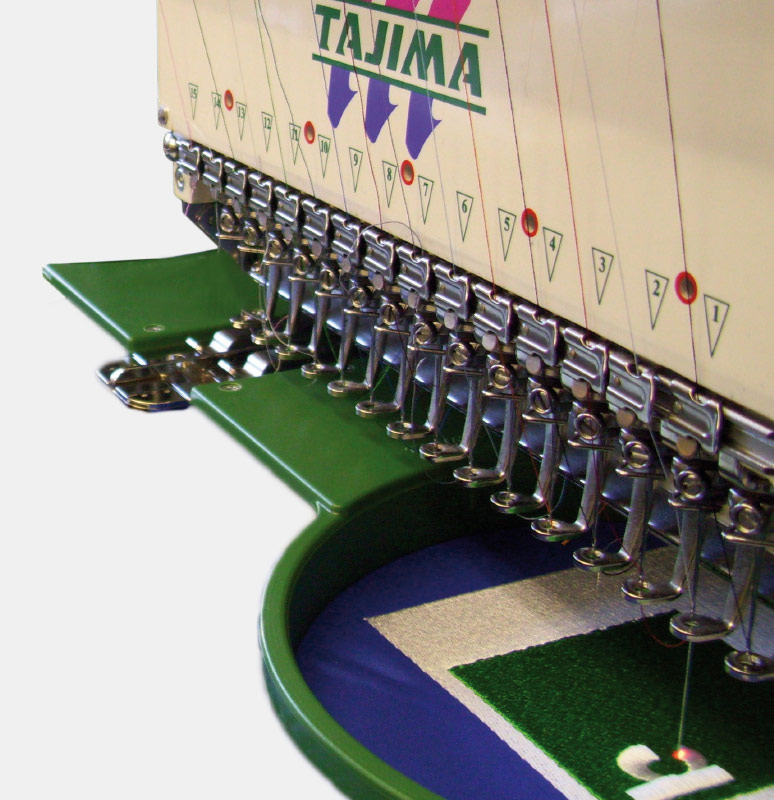 in-house-Embroidery