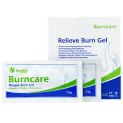 Burns Products