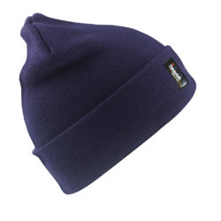 Thermals & Hats